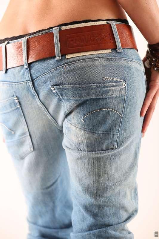 about new g star low t skinny wmn damen jeans hose w 27 l 34 neu. Black Bedroom Furniture Sets. Home Design Ideas