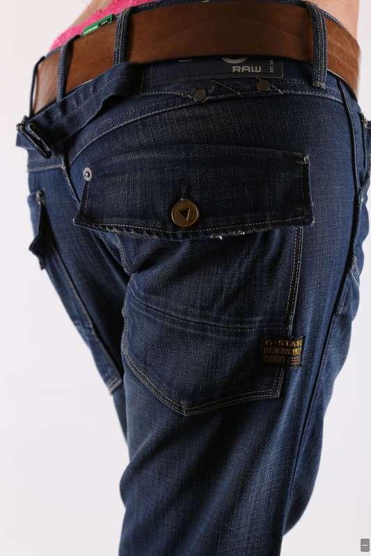about new g star elwood 96 loose wmn damen jeans hose w 28 l 30 32 neu. Black Bedroom Furniture Sets. Home Design Ideas