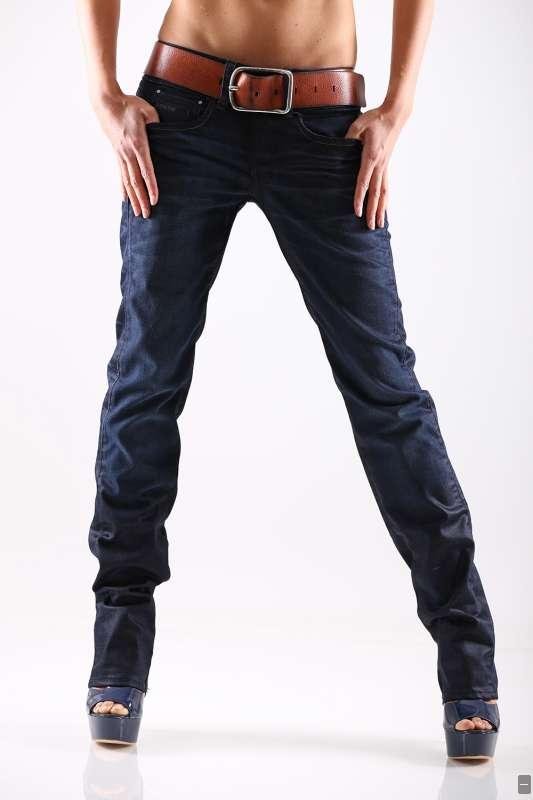 details about g star new ford straight fit wmn damen jeans hose neu. Black Bedroom Furniture Sets. Home Design Ideas