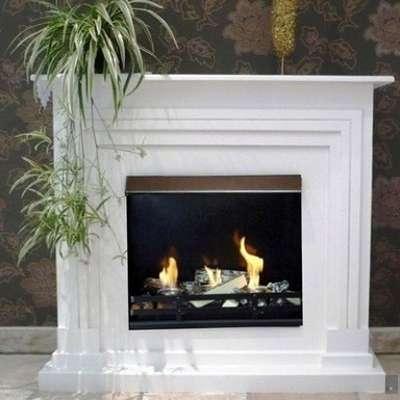 g nstig online kaufen und verkaufen in der. Black Bedroom Furniture Sets. Home Design Ideas