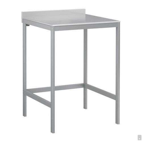 Tisch Aus Arbeitsplatte ~ Möbel Ideen Und Home Design Inspiration