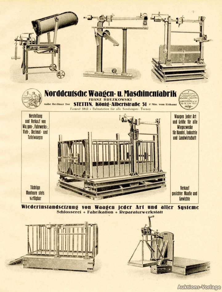 Groß Vorlagen Auktion Galerie - Entry Level Resume Vorlagen Sammlung ...
